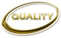 PJR is Quality Commitment
